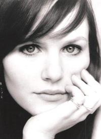 Francesca Fowler