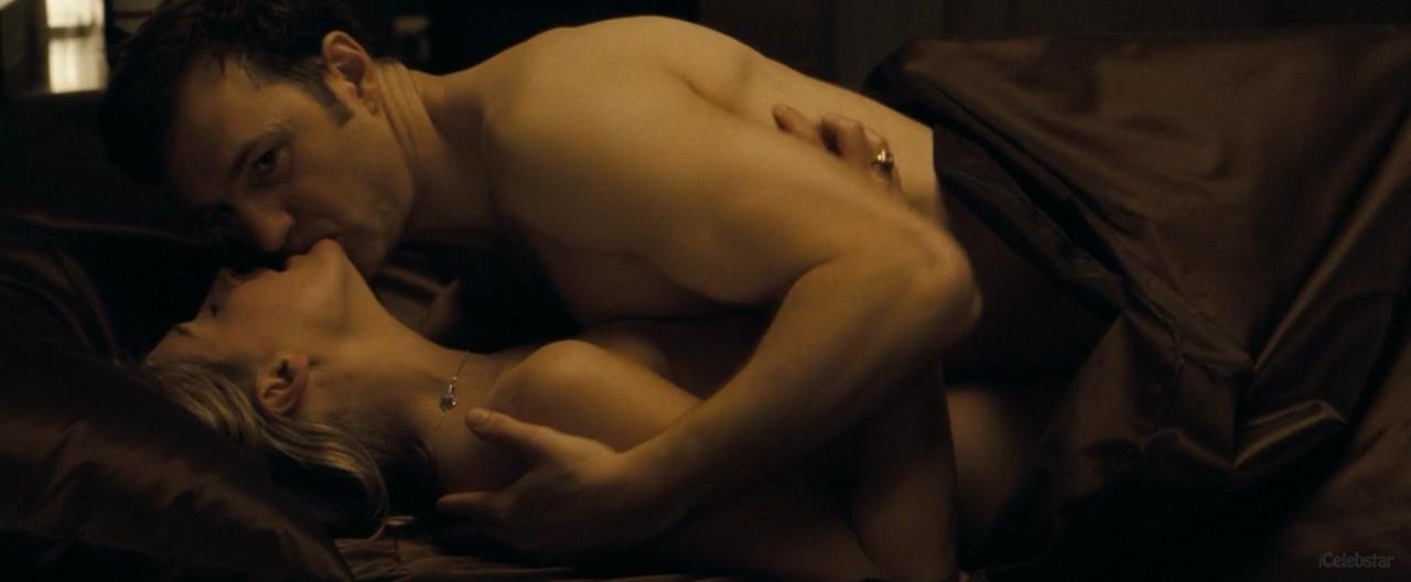 jennifer oneill nude film