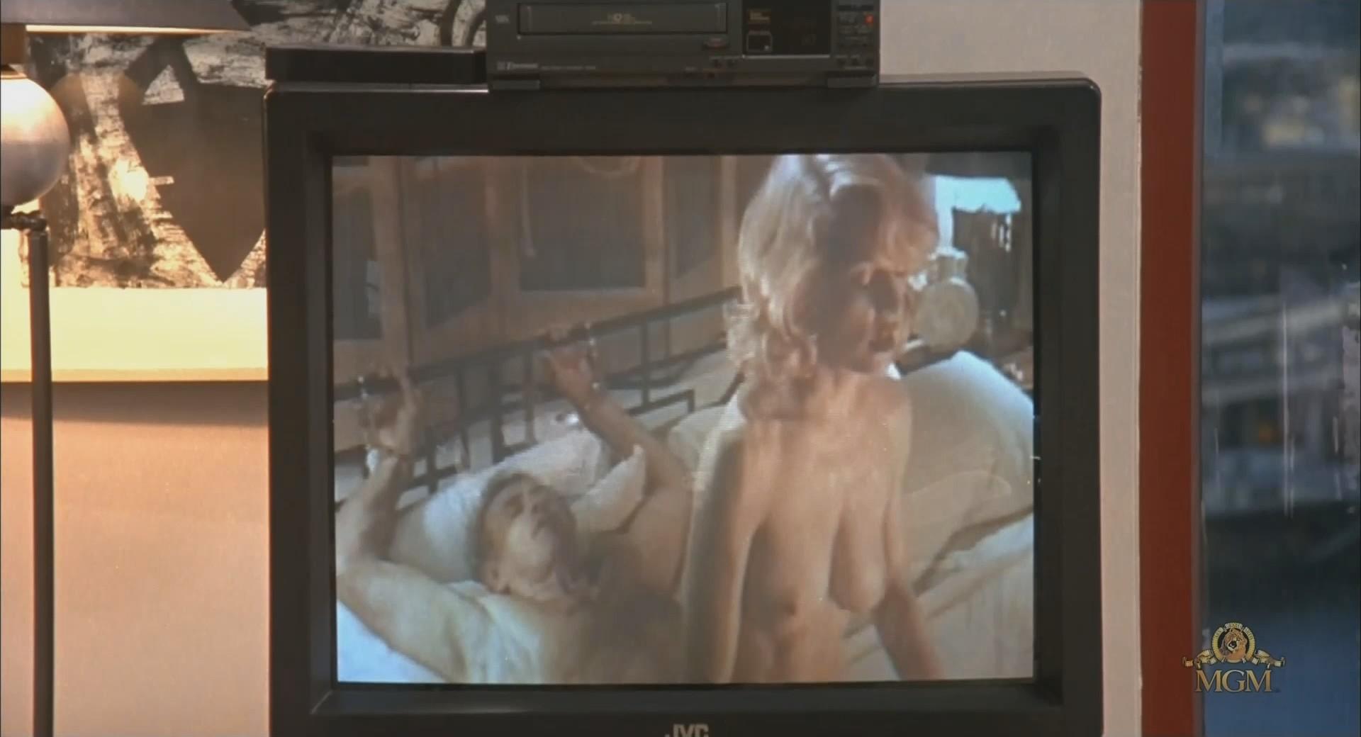 Посмотреть порно с мадонной 25 фотография