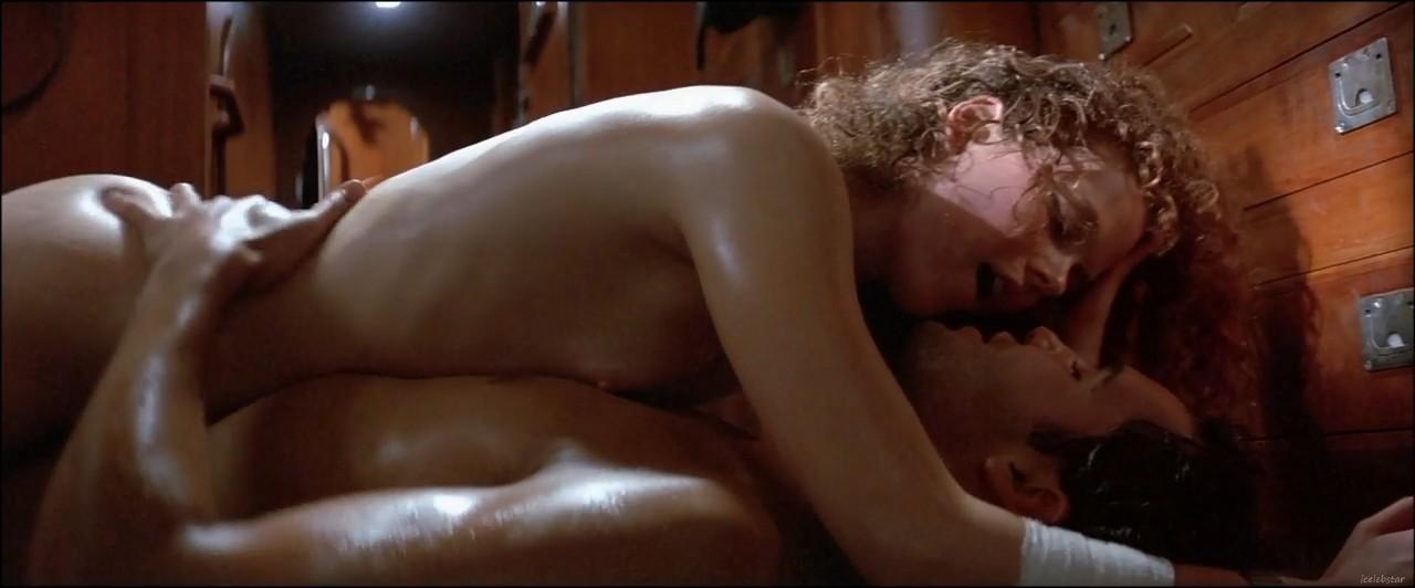 англиски кино пол секс