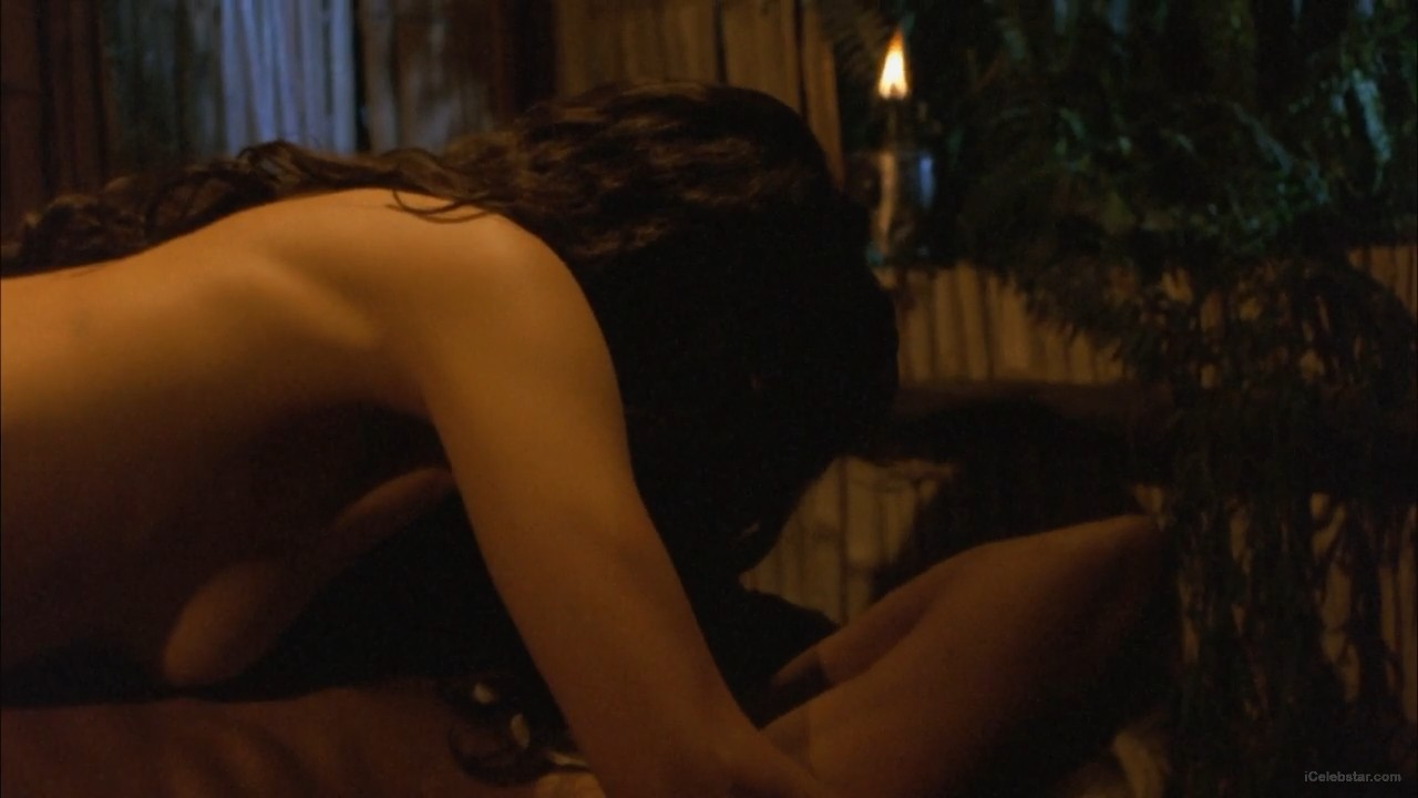 fire movie sex scene