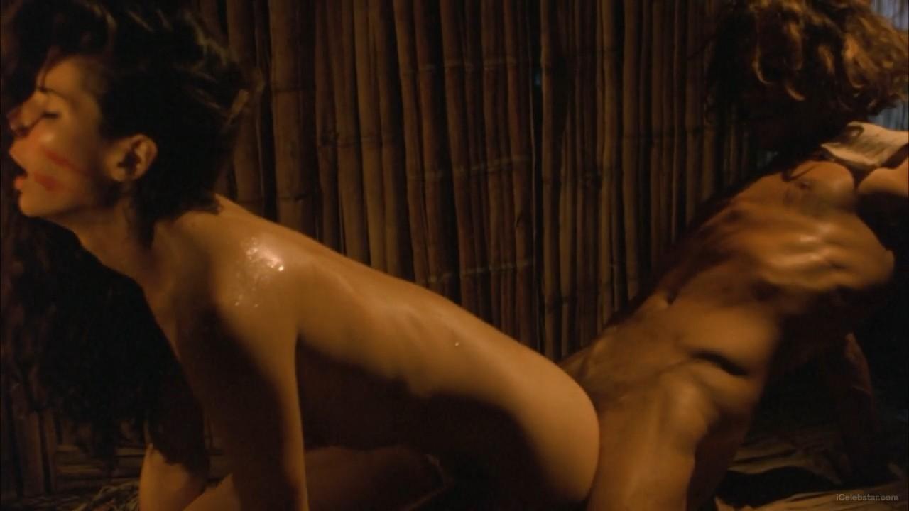 seks-sosedi-porno-onlayn