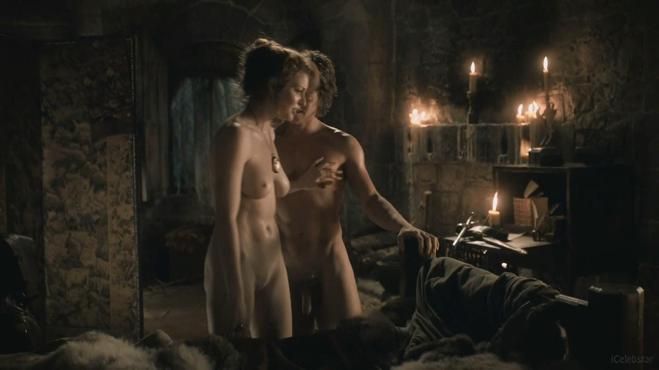 lena headey sex scene in lena headey sex scenes