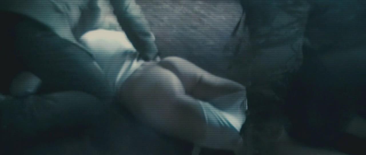 Порно фото сара батлер