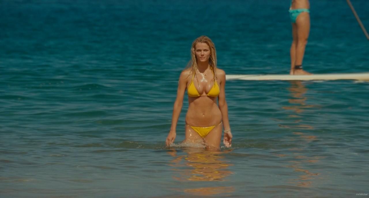 Tori Lane Nude