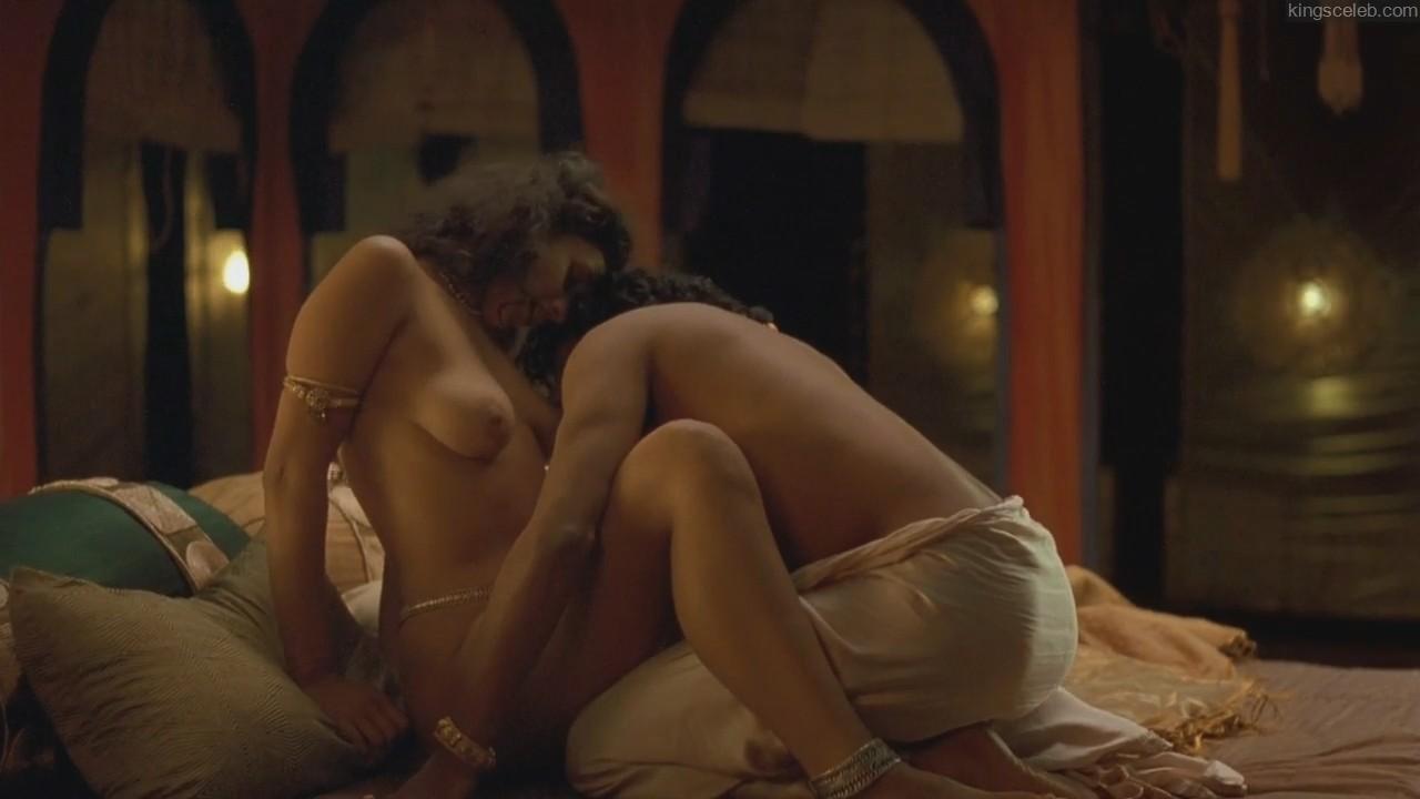 без и эротические регистрации фильмы онлаин