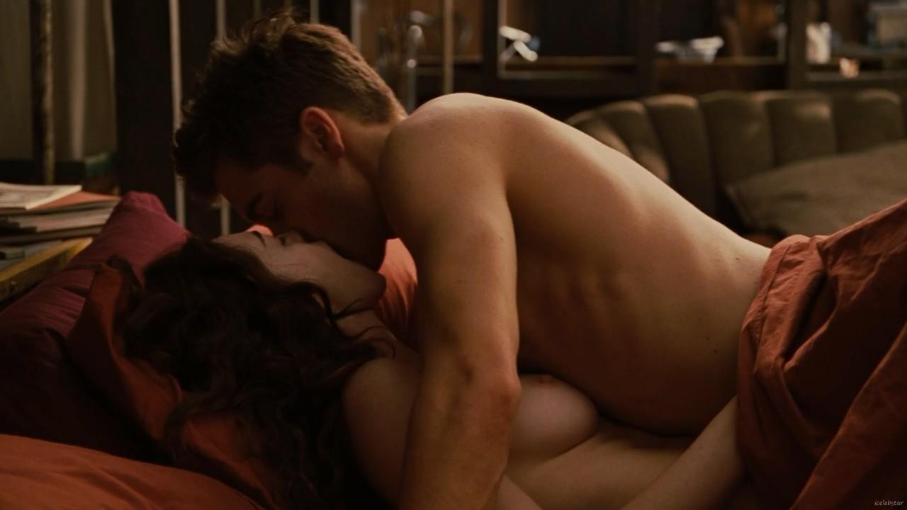 Free sex movie and making love scene  erotic scenes
