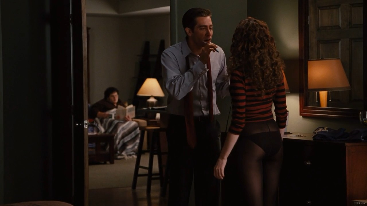 Amateur allure marissa porn