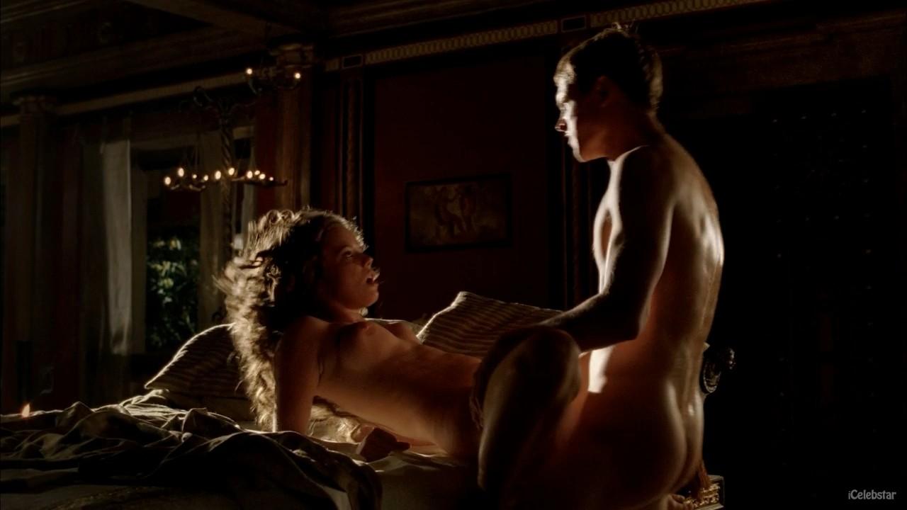 namesake sex videos