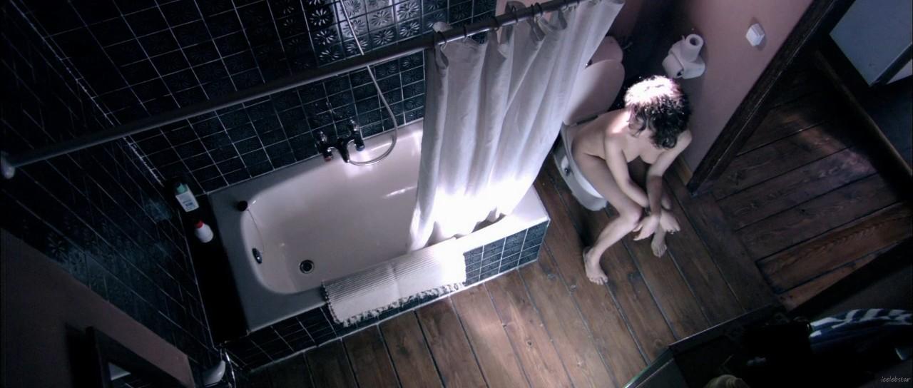 Sex And Lucia Clip 25
