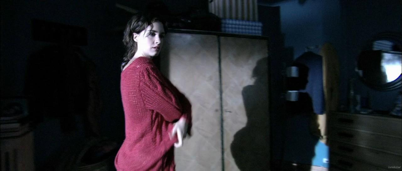 Sex lucia trailer clip advise