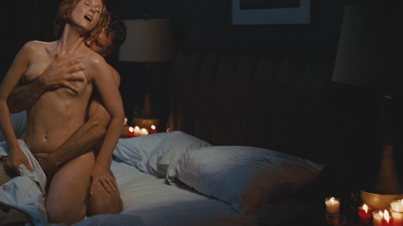 Актрис в городе и фото большом видео секс
