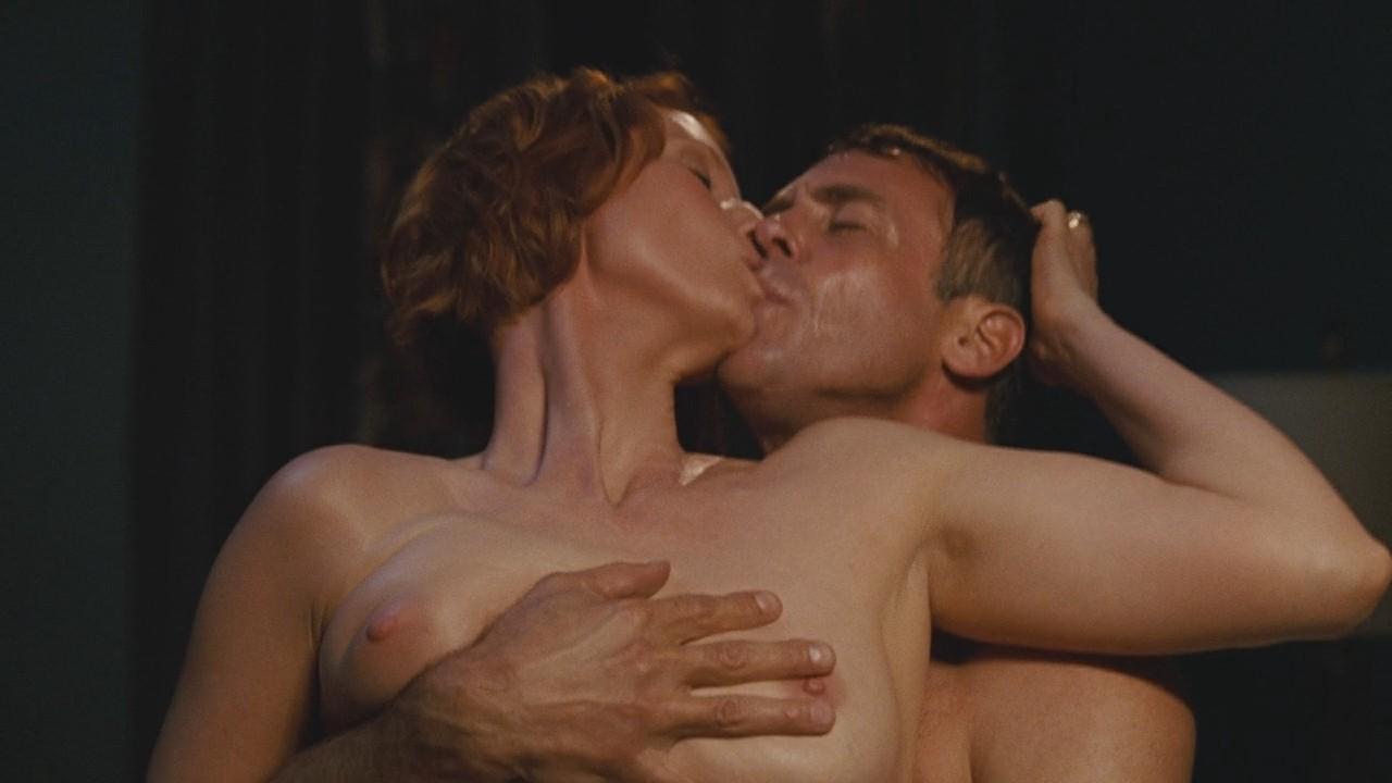 Секс В Большом Городе Avi