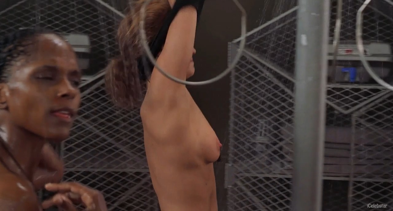 nude pics of barbie blank