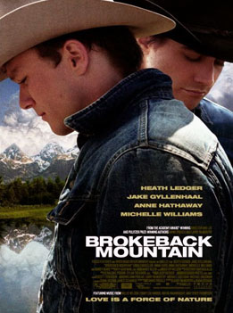 Brokeback Mountain (2005) - Photo Gallery - IMDb
