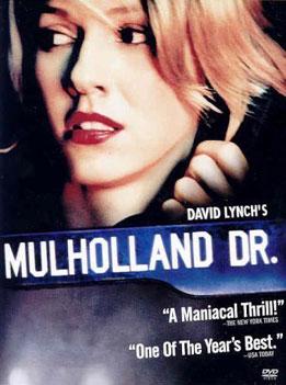 Mulholland Dr