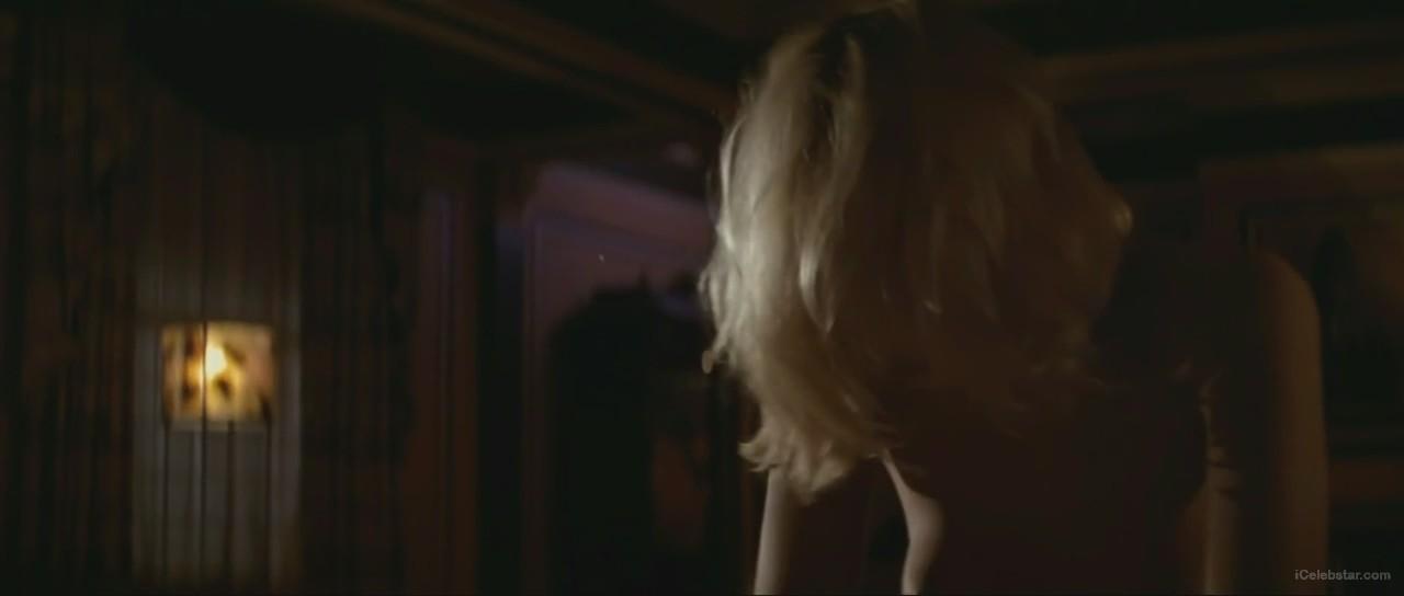 Постельные сцены из фильма основной инстинкт, эротика онлайн видео чаты