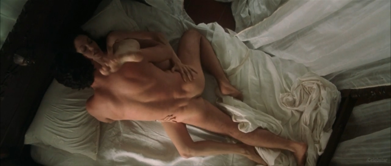 angelina-jolie-antonio-banderas-original-sin-sex-scene