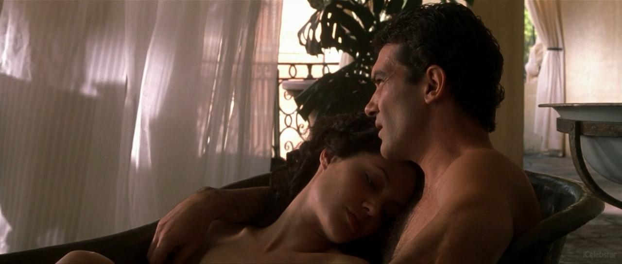 Angelina jolie sex scene video, sexy italian widow free porn