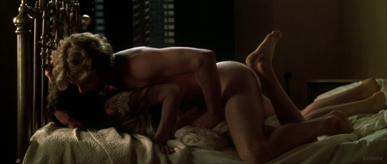 Angelina Jolie Sex With Antonio Banderas In Different Positions