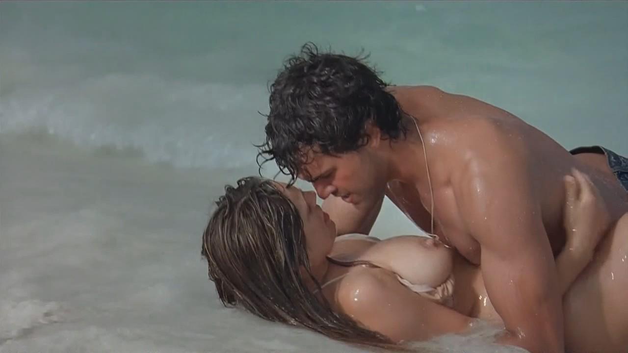 Tamara taylor hot sex nud