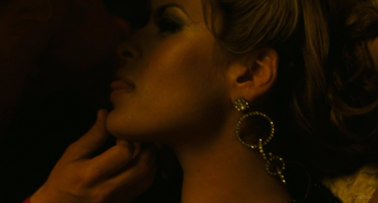 Eva mendes nude clip from we own the night, indian xxxgirls
